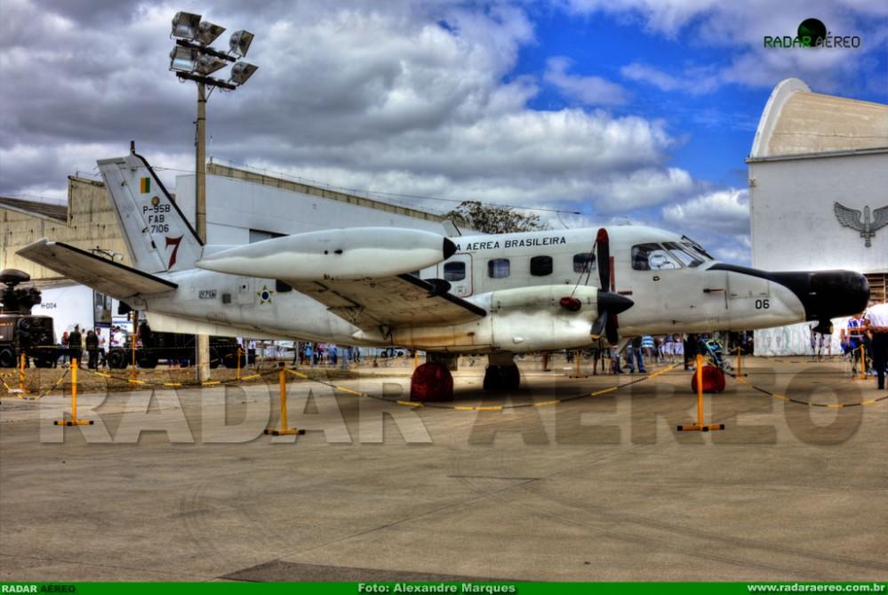 AeroTV - fab7106 sbls 30 9 2012.jpg