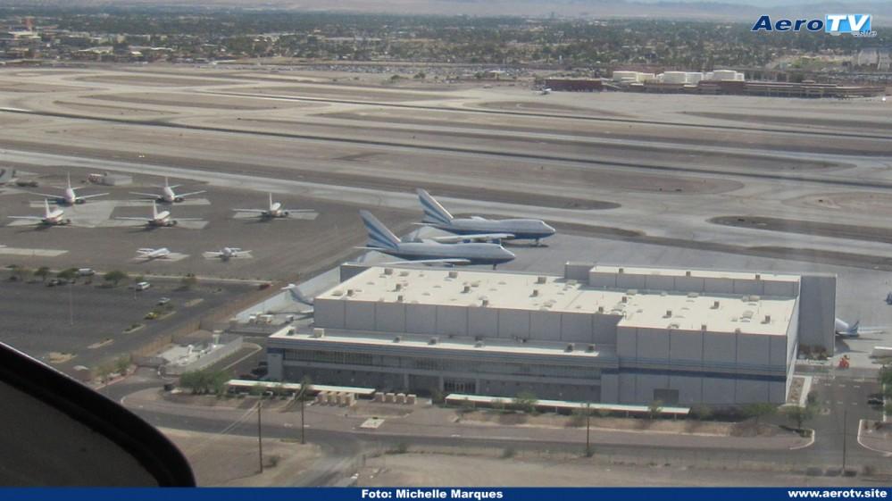 AeroTV - las-747.jpg