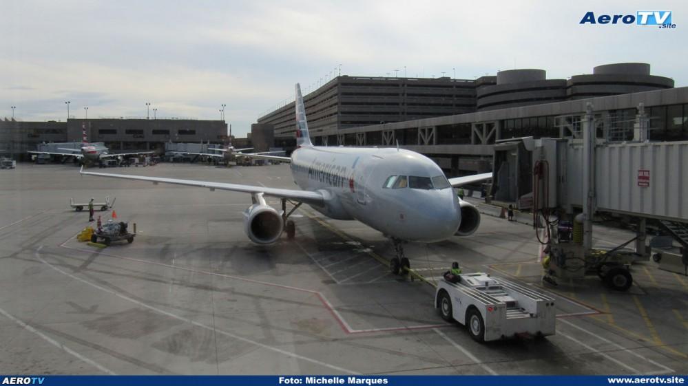AeroTV - phx-airbus2.jpg