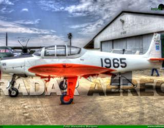 AeroTv - fab1965 sbls art 2011.jpg