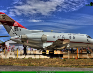 AeroTv - fab6052 sbls 30 9 2012.jpg
