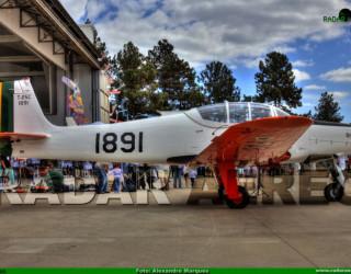 AeroTv - fab1891-sbls-30-9-2012.jpg