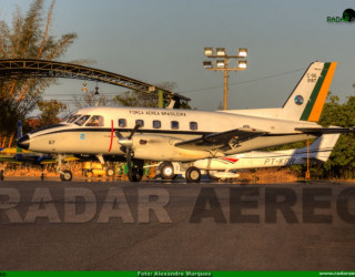 AeroTv - fab2187-sbls-30-9-2012.jpg
