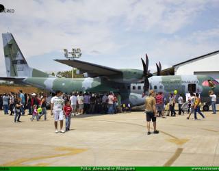 AeroTv - Casa C 115 Amazonas Fab 2809