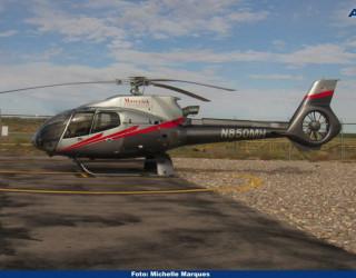 AeroTv - Eurocopter EC-130B-4