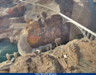 AeroTv - Hoover-Dam2.jpg
