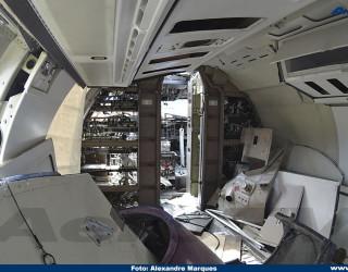 AeroTv - ATR-72 da Flyways PP-STY